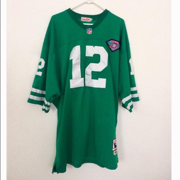 9ea86633 Philadelphia Eagles Randall Cunningham 1994 Jersey.  M_5b591dca0e3b86ca4f33b093